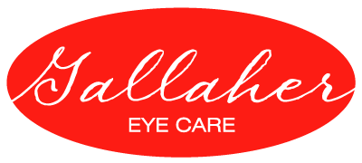 Gallaher Eye Care